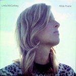 Wide_Prairie-1998