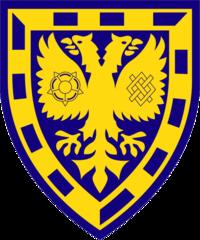 Wimbledon_FC_logo_(1981-2004)
