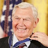 1926-2012-Andy_Griffith-Wikipedia