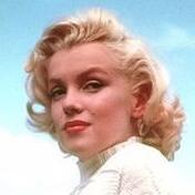 1926-Marilyn_Monroe