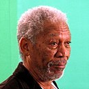 1937-Morgan_Freeman