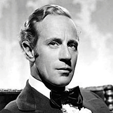 1943-Leslie_Howard