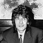 1947-Ronnie_Wood