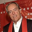1948-Powers_Boothe
