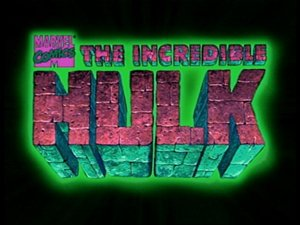 1996_The_Incredible_Hulk_Season_1_Title