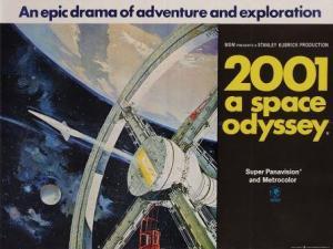 2001-A_Space_Odyssey-1968