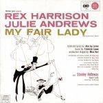 Album-#15-05-10-1958