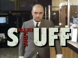 Alexei_Sayles_Stuff