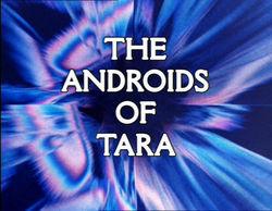 Androids_of_tara