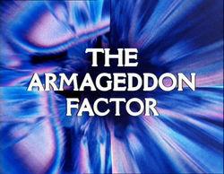 Armageddon_factor
