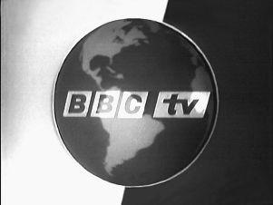 BBC-globe1963
