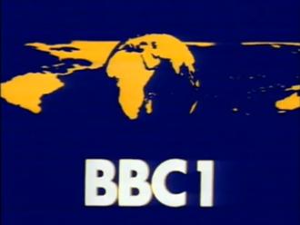 BBC1_1970's