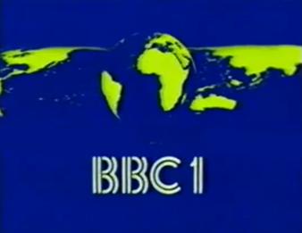 BBC1_1981_Ident_mirror_globe