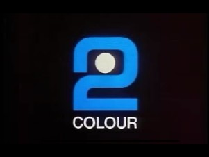 BBC2_colour_logo_1967