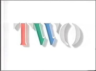 BBC2_colour_logo_1986