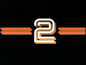 BBC2_logo_1979