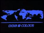 BBC_1_1972