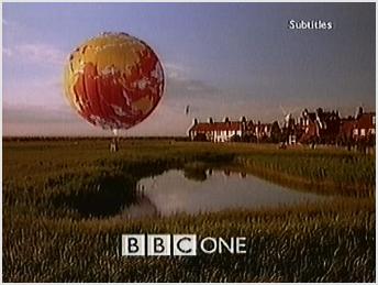 BBC_Balloon_over_Cley