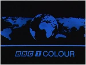 BBC_One_colour_1969