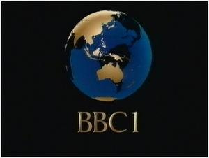 BBC_One_Computer_Originated_World