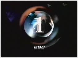 BBC_One_virtual_globe