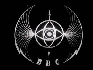 BBC_Television_Symbol_1953