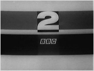 BBC_Two_1964_ident