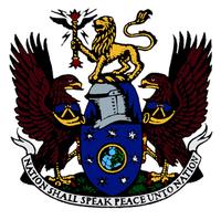BBC logo (1927-1988)