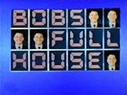 Bobs_full_house_261284a