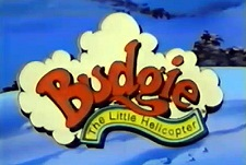 Budgie_the_little_helicopter