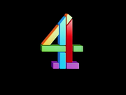 Channel_4_ident_1982