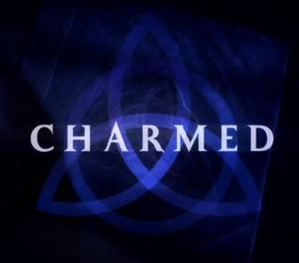 Charmedtitlelogo1