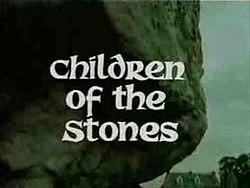 Children_of_the_Stones