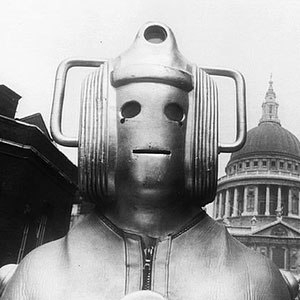 Cyberman-The_Invasion