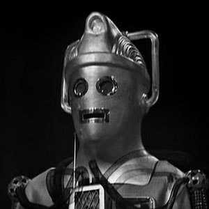 Cyberman-The_Moonbase