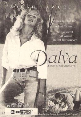 Dalva_farrah_fawcett