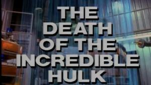 Death_of_Incredible_Hulk