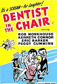 Dentist_in_the_Chair-1960