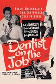 Dentist_on_the_Job-1961