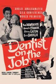 Dentist_on_the_Job-1961