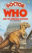 Dinosaur_Invasion_1978