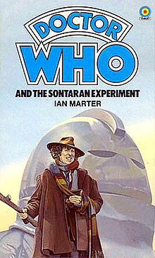 Doctor_Who_and_the_Sontaran_Experiment