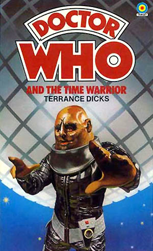 Doctor_Who_and_the_Time_Warrior