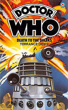 Doctor_Who_Death_to_the_Daleks