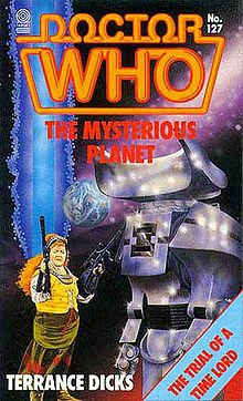Doctor_Who_The_Mysterious_Planet