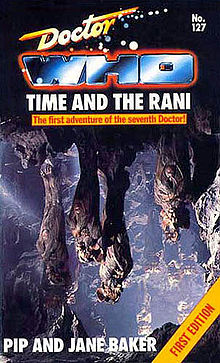 Doctor_Who_Time_and_the_Rani