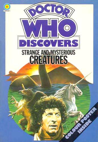 DWDStrangeCreatures