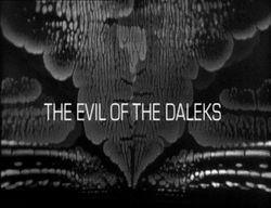 Evil_of_the_daleks