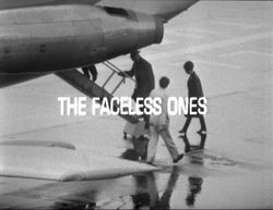 Faceless_ones