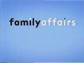 familyaffairs2002